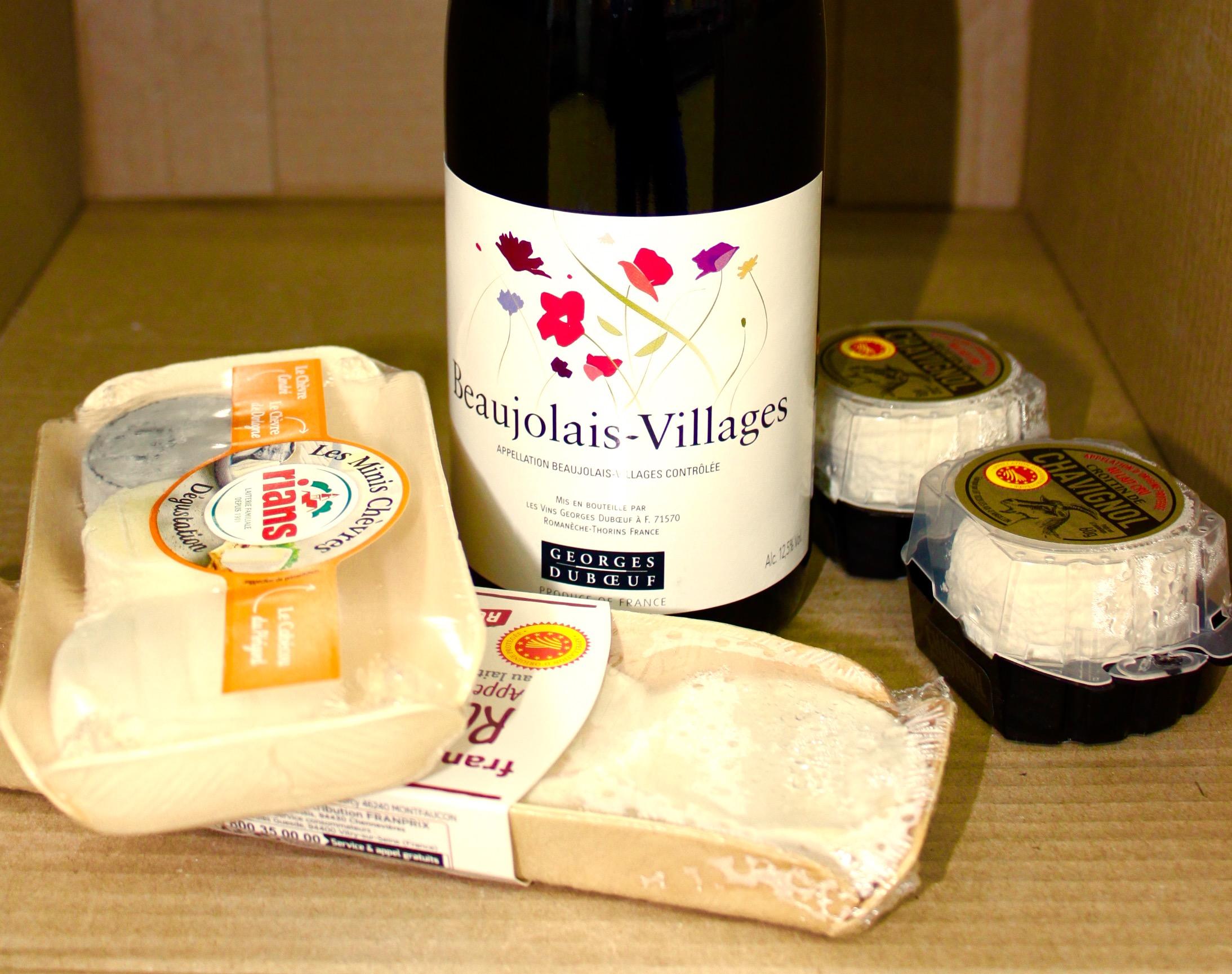 Segway tour & подарок бутылка красного вина